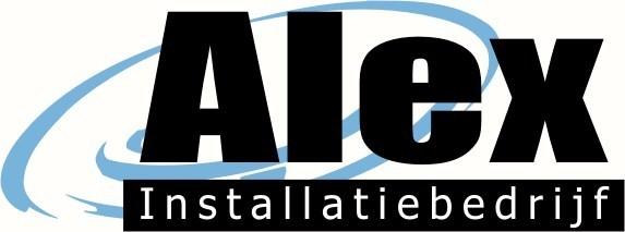 Alex Installatiebedrijf